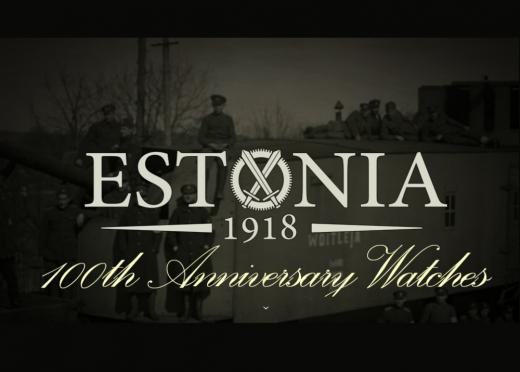 Estonia-1918