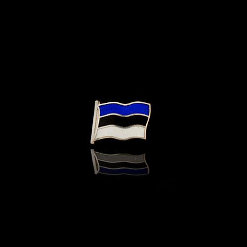 930d384d12d Ruut lipsunõel | Roman Tavast OÜ