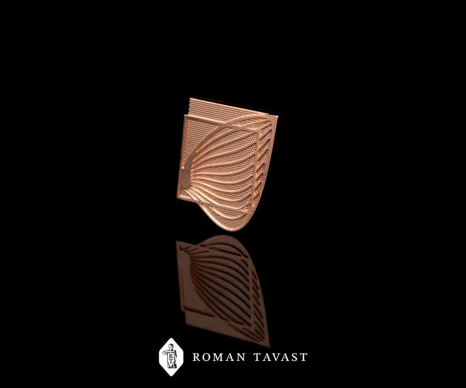 Значки для Тартуских выставок