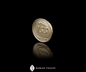 ISS Eesti münt
