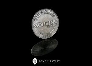 Balti Spooni medal