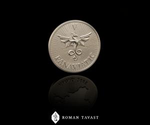 Panaviaticu medal