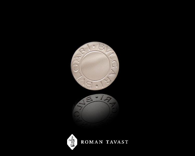 c2fbef63b22 Rinnamärgid | Roman Tavast OÜ