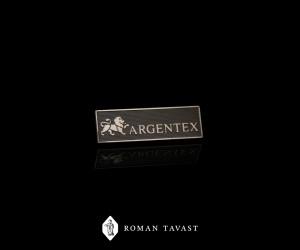 rinnamärgid-argentex